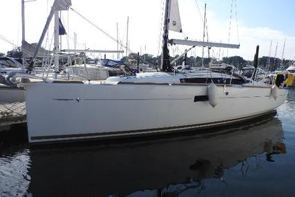 Jeanneau Sun Odyssey 349 for sale in United Kingdom for £104,950