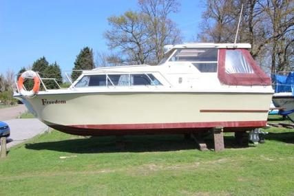 Birchwood 25 for sale in United Kingdom for £4,995