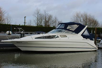 Bayliner 2855 Ciera DX/LX Sunbridge for sale in United Kingdom for £27,950