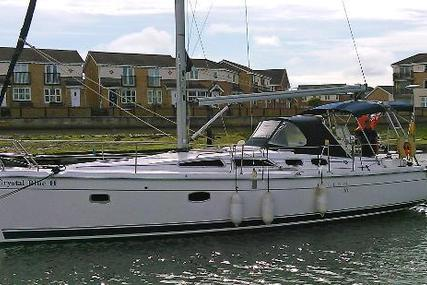 Legend 36 for sale in United Kingdom for £69,950