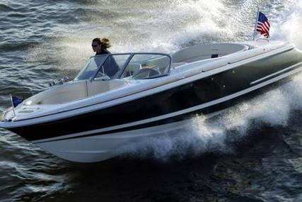 Chris-Craft Launch 25 for sale in United Kingdom for 49.950 £