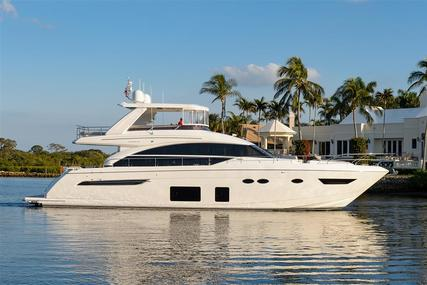 Princess Flybridge for sale in United States of America for $3,175,000 (£2,272,776)