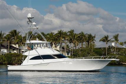 Viking Sportfisherman for sale in United States of America for $3,950,000 (£2,824,394)