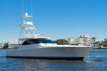 Viking Sport Tower for sale in United States of America for $949,000 (£681,459)