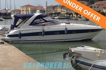 Bavaria 37 Sport for sale in Italy for €85,000 (£75,532)