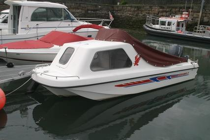 Sea Hawk 17 for sale in United Kingdom for £5,750