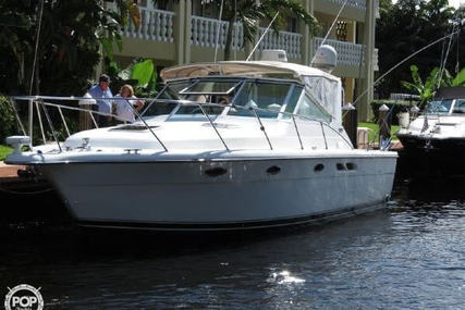 Tiara 3100 Open diesel for sale in United States of America for $92,500 (£69,480)