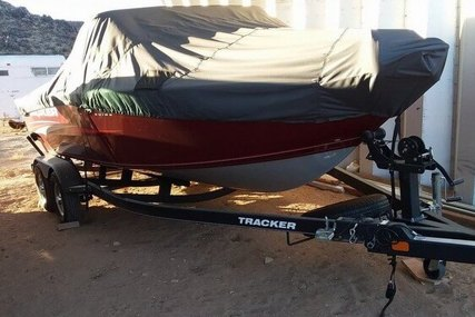 Tracker 17 for sale in United States of America for $27,800 (£19,954)
