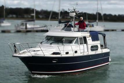 Nimbus 380 Commander for sale in United Kingdom for £144,950