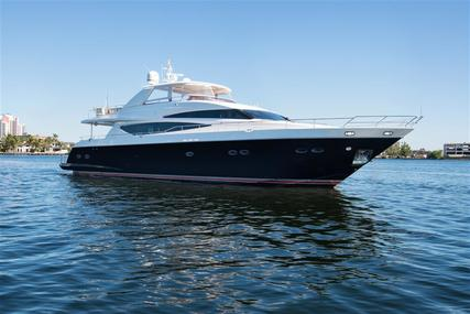 Princess 30 Metre for sale in United States of America for $4,319,000 (£3,083,238)