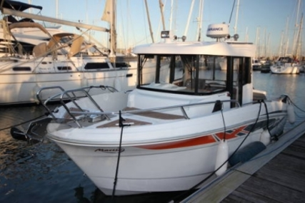 Beneteau Barracuda 7 for sale in United Kingdom for £39,950