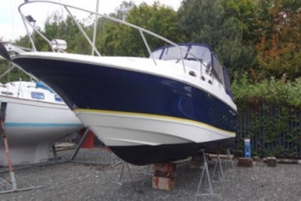 Regal 2765 Commodore for sale in United Kingdom for £29,995