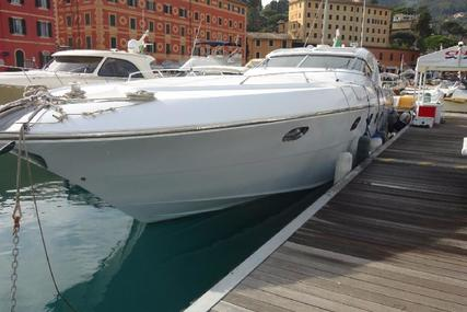 Cantieri di Sarnico Maxim 55 for sale in Italy for 129.000 € (112.729 £)