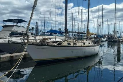 Cheoy Lee 41 for sale in United States of America for $26,000 (£18,759)