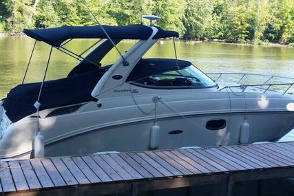 Sea Ray 250 Sundancer for sale in United States of America for $59,500 (£44,693)
