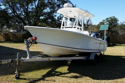 Sea Hunt 211 Ultra for sale in United States of America for $49,900 (£35,680)