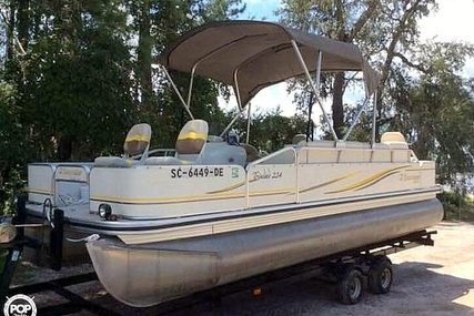 Lowe 22 for sale in United States of America for $15,000 (£10,881)