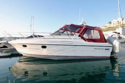 Princess 286 Riviera for sale in United Kingdom for £34,995