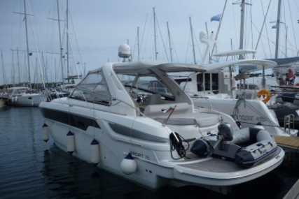 Bavaria 35 Sport for sale in Croatia for €148,000 (£131,105)