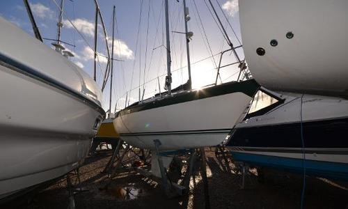 Image of Oyster 26 for sale in United Kingdom for £15,995 Southampton, United Kingdom