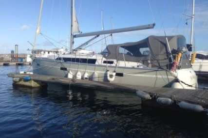 Bavaria 41 Cruiser for sale in United Kingdom for £149,000