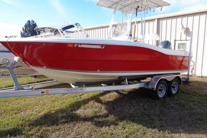 Clearwater 2000 CC for sale in United States of America for $24,900 (£17,804)