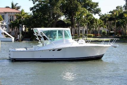 Luhrs Custom 32 Open for sale in United States of America for $79,000 (£57,305)