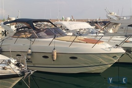 RANCRAFT RC 34 for sale in Italy for €50,000 (£44,660)
