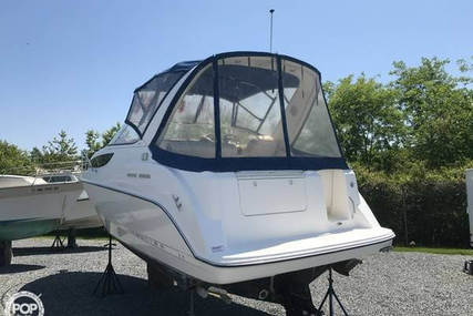 Bayliner Ciera 285 for sale in United States of America for $26,200 (£19,472)