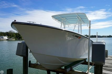 SeaCraft 23 Open Fisherman for sale in United States of America for $27,700 (£21,092)