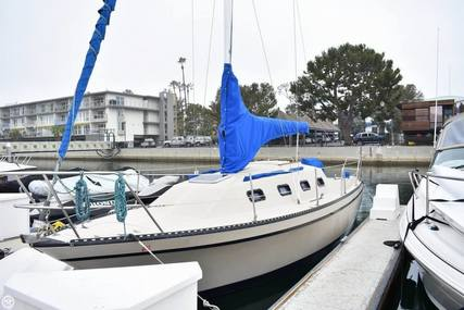 Lancer Boats 29 Powersailer for sale in United States of America for $19,500 (£13,996)