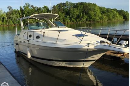 Wellcraft 3200 Martinique for sale in United States of America for 33.000 $ (23.639 £)