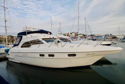 Sealine F43 for sale in United Kingdom for £135,000