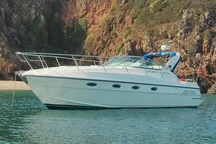 Colvic Sun Cruiser Eclipse for sale in Guernsey and Alderney for £37,000