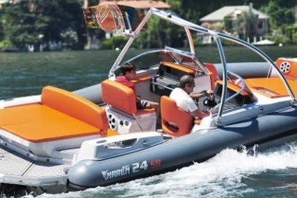 Marlin 24 SR for sale in United Kingdom for £86,625