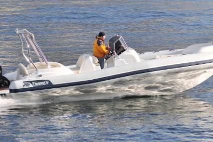 Marlin 298 FB for sale in United Kingdom for £70,605