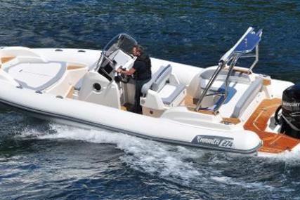 Marlin 274 FB for sale in United Kingdom for £57,645