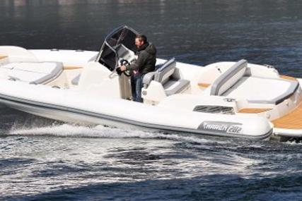 Marlin 282 EFB for sale in United Kingdom for £93,500