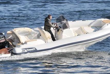 Marlin 226 FB for sale in United Kingdom for £38,880