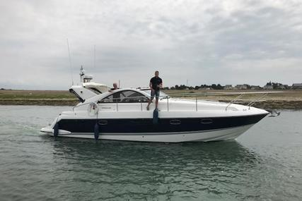 Fairline Targa 38 for sale in United Kingdom for £179,999