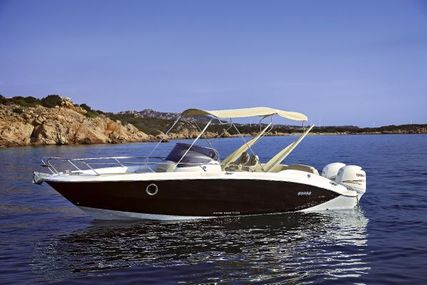 Sessa Marine Key Largo 27 for sale in United Kingdom for £138,634