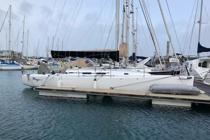 J Boats J/122 for sale in Guernsey and Alderney for £168,000