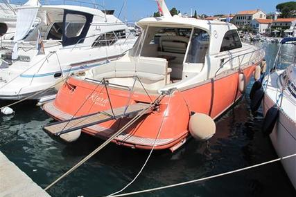 Mochi Craft Dolphin 44 for sale in Croatia for €349,000 (£307,730)