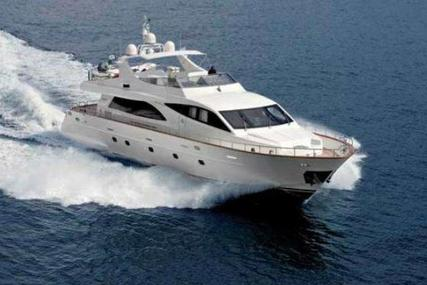 Falcon Yachts Falcon 90 Bj.2008 for sale in Germany for P.O.A.