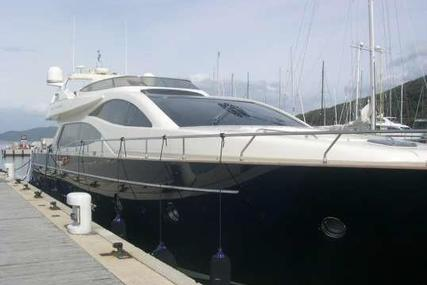 Riva 75 for sale in Germany for P.O.A.