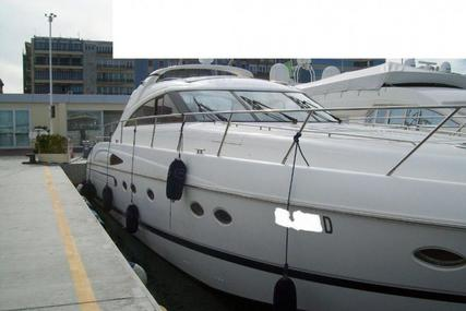 Princess V65 for sale in Germany for P.O.A.
