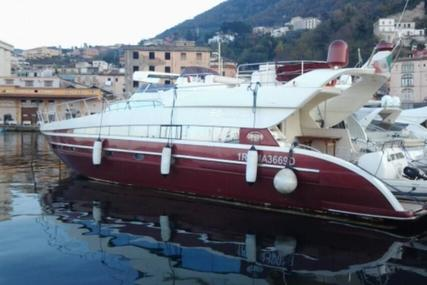 Conam 60 Wide Body for sale in Italy for €265,000 (£236,219)