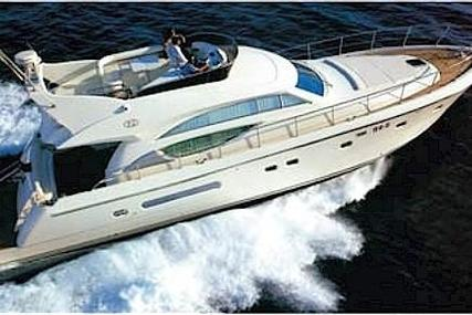 VZ YACHTS Vz 16 Fly for sale in Germany for P.O.A.