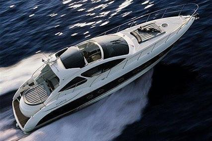 Atlantis 55 for sale in Spain for €274,000 (£244,717)