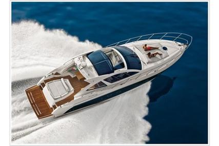 Atlantis 54 for sale in Italy for €250,000 (£219,410)